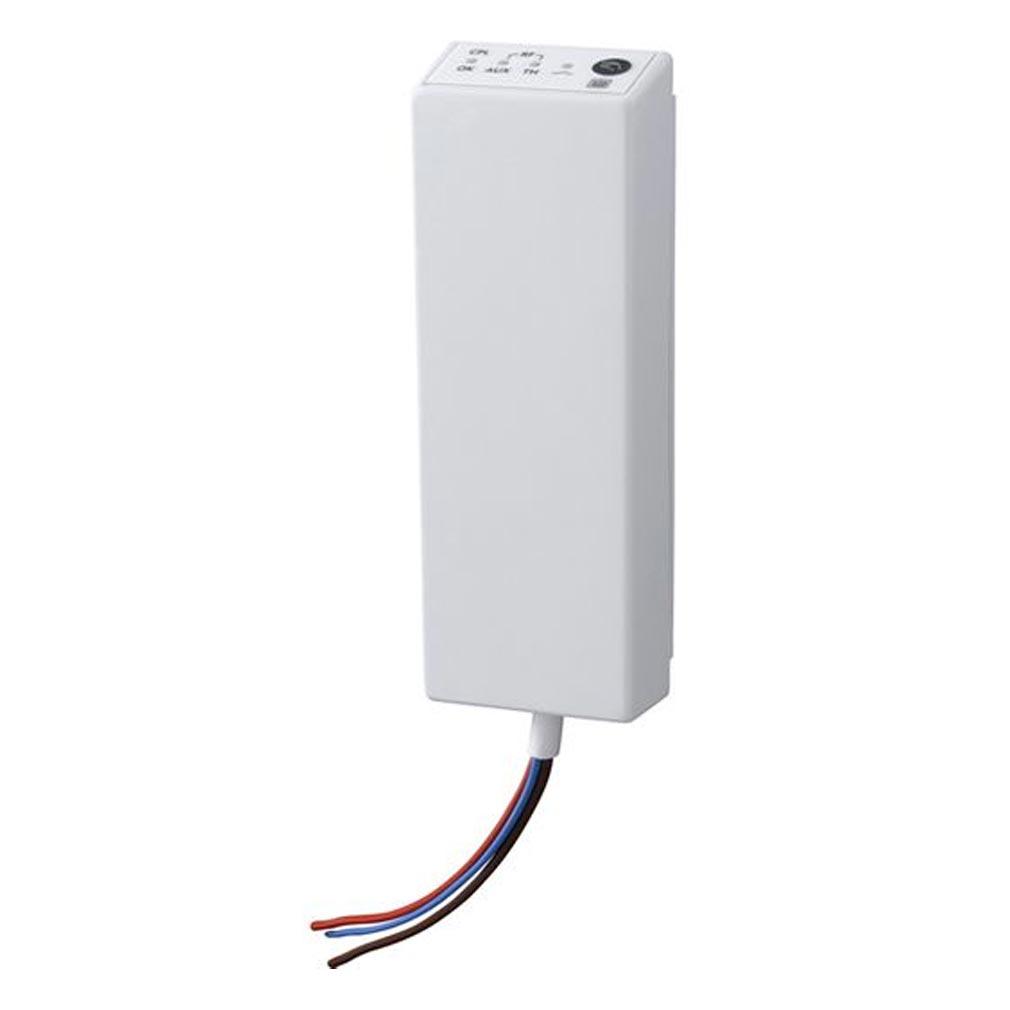Acova - ACA894080 - RECEPTEUR MIXTE CPL RADIO