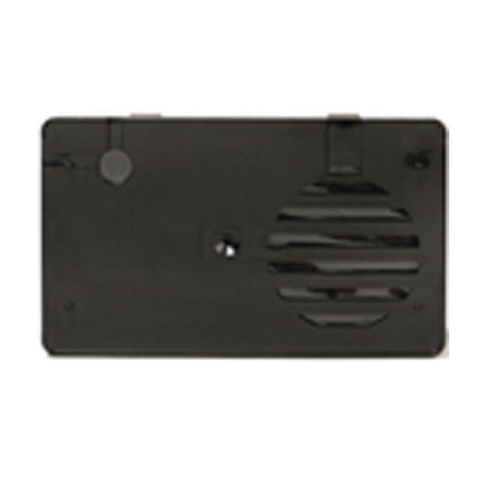 Aiphone - AIP100001 - Boîtier électronique micro et HP pour combiné VCK