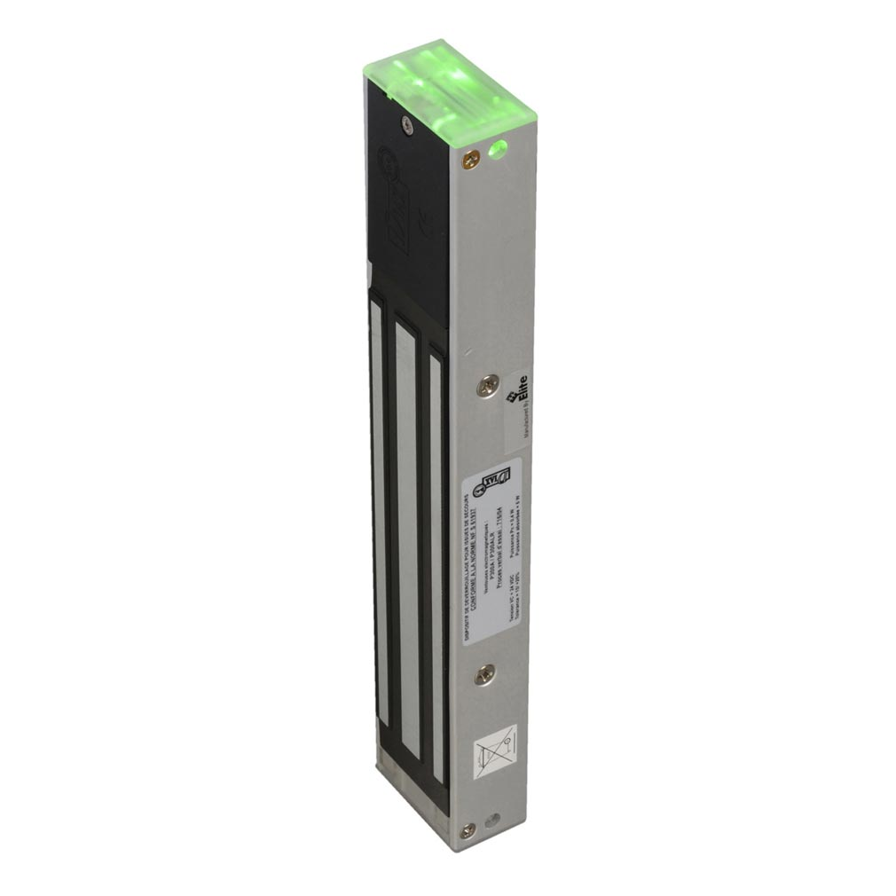 Aiphone - AIP100350 - V300SA Ventouse saillie 300 Kg