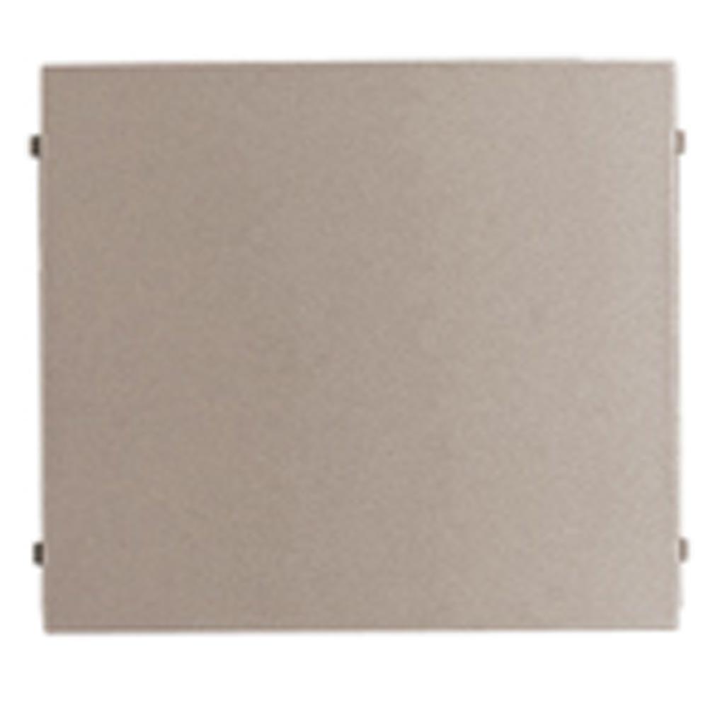 Aiphone - AIP120009 - GFBP Façade vierge