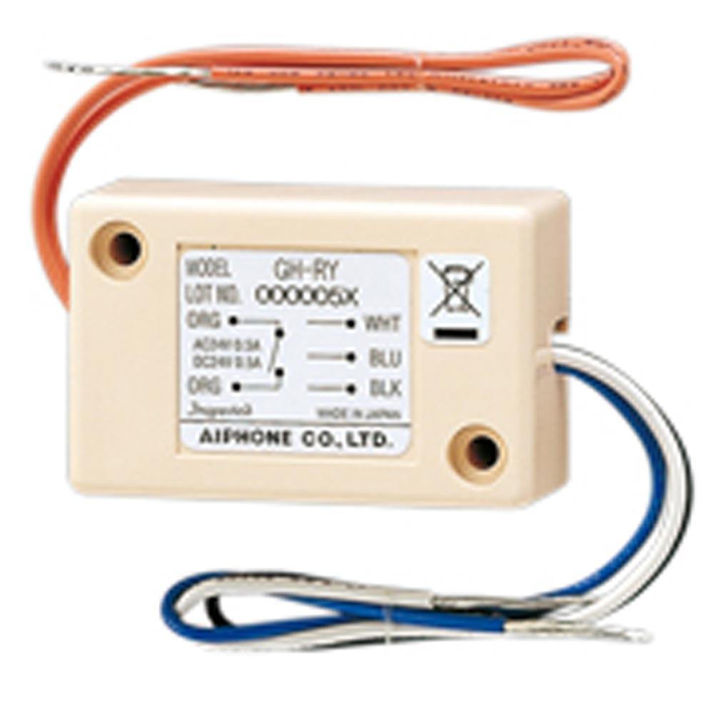 vente matériel électrique Aiphone  maison