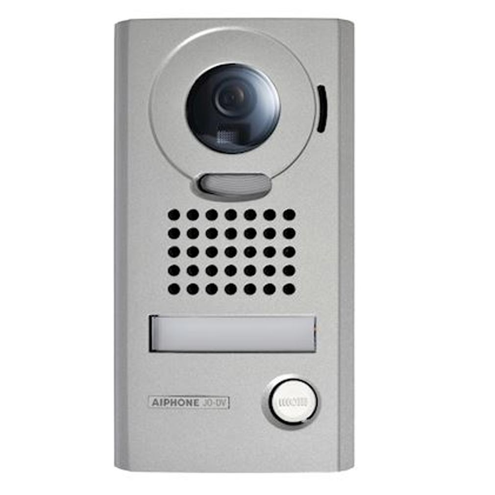 Aiphone - AIP302949 - AIPHONE JODV - PLATINE VIDEO SAILLIE