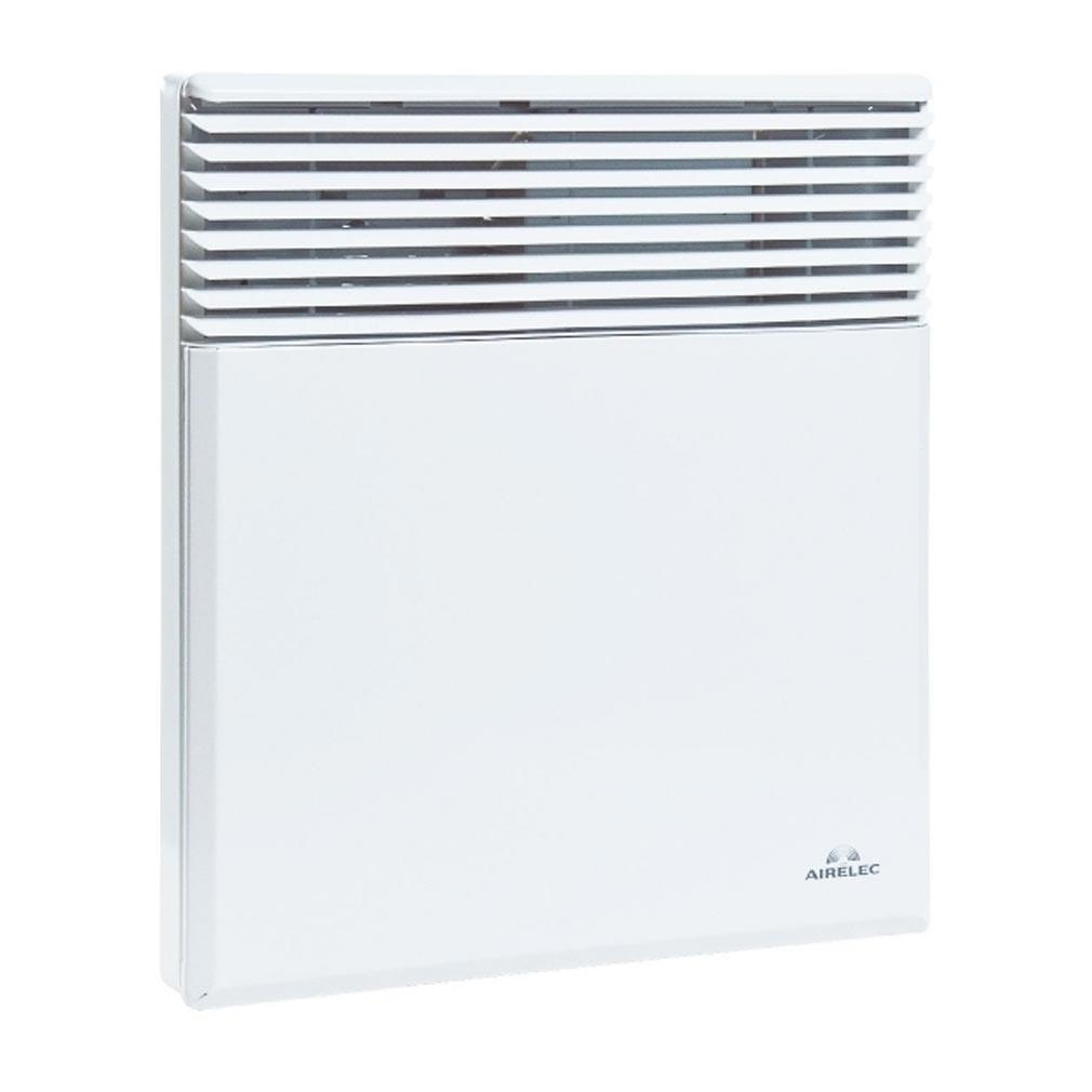 vente matériel électrique Airelec  en promotion