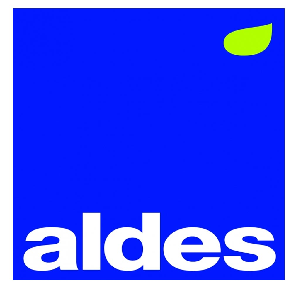 Aldes - ALD11033042 - ALDES 11033042 -  Aldes kit easyhome hygro premium mw+gaines+ehb