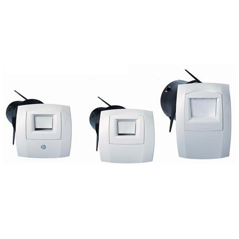 vente matériel électrique Aldes  rt 2012