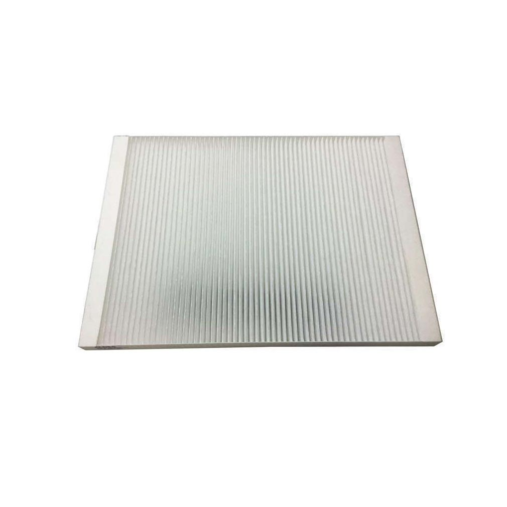 Aldes - ALD35112055 - ALDES 35112055 - Filtre poussière (équivalent G4) pour les produits T.Flow Hygro+ et T.Flow Nano