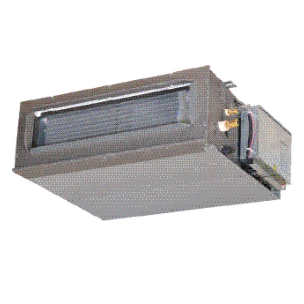 Aldes - ALD35700023 - THERMOSTAT RADIO LCD ETHALDES