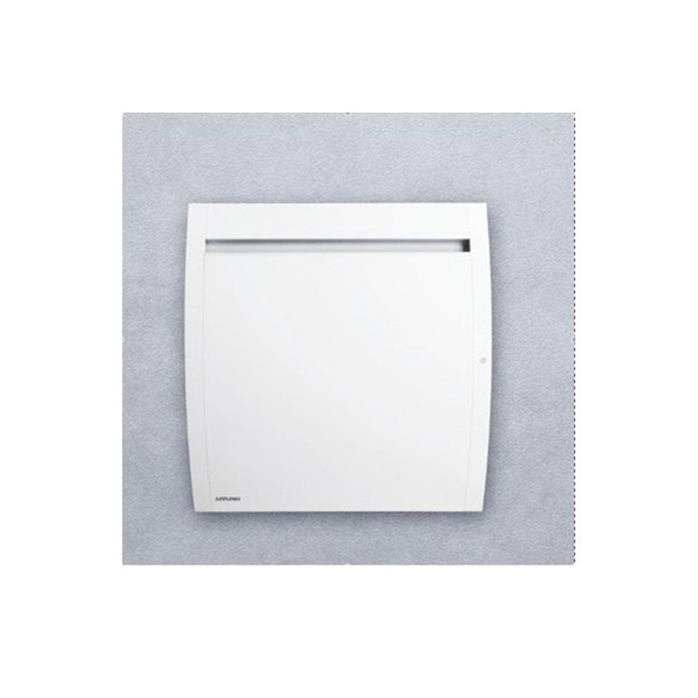 Applimo - APP0012861SE - APPLIMO 12861SE - Radiateur aluminium ADAGIO HORIZONTAL SMART ECO CONTROL 500W