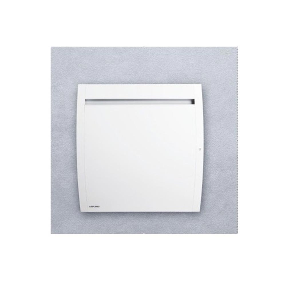 Applimo - APP0012865SE - APPLIMO 12865SE  - RADIATEUR ADAGIO SMART ECO CONTROL 1500W