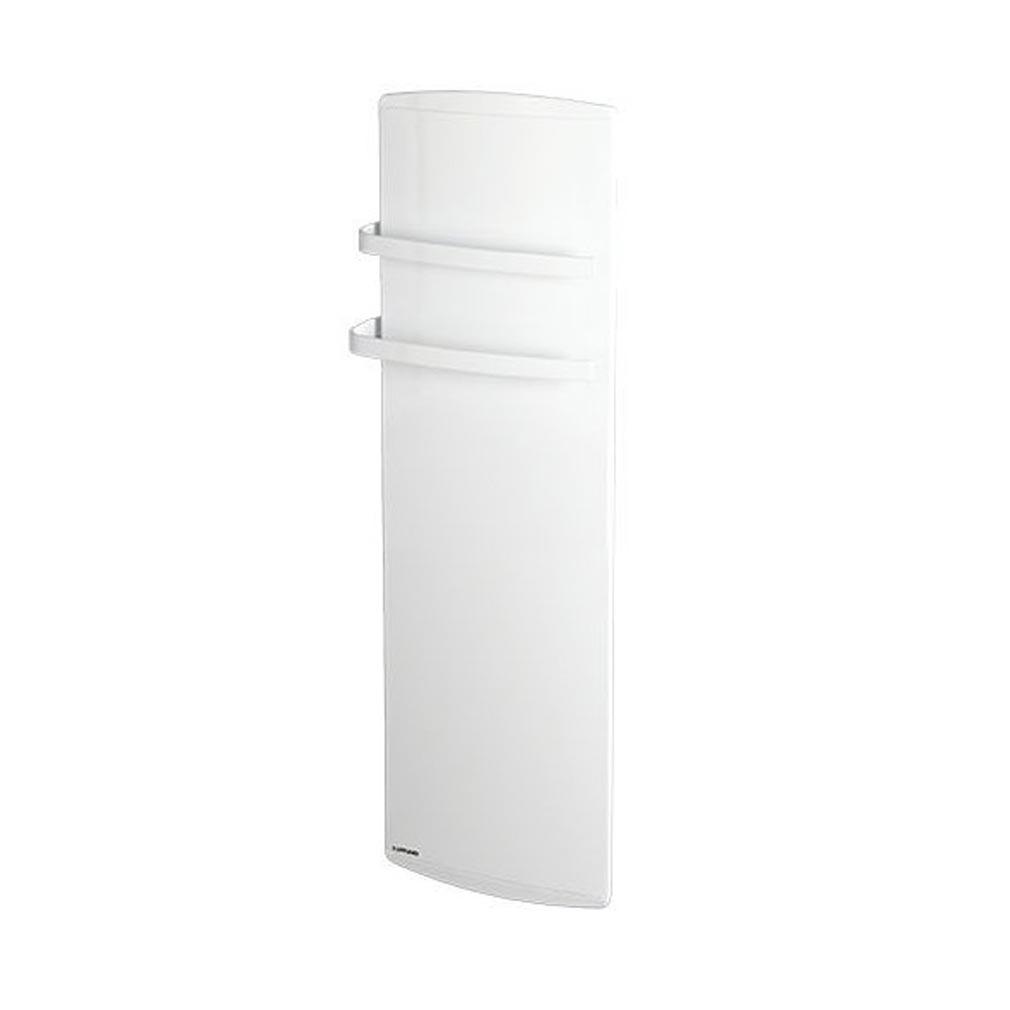 Applimo - APP0015936BB - APPLIMO 15936BB - Seche Serviette Egéa-1750 W Blanc