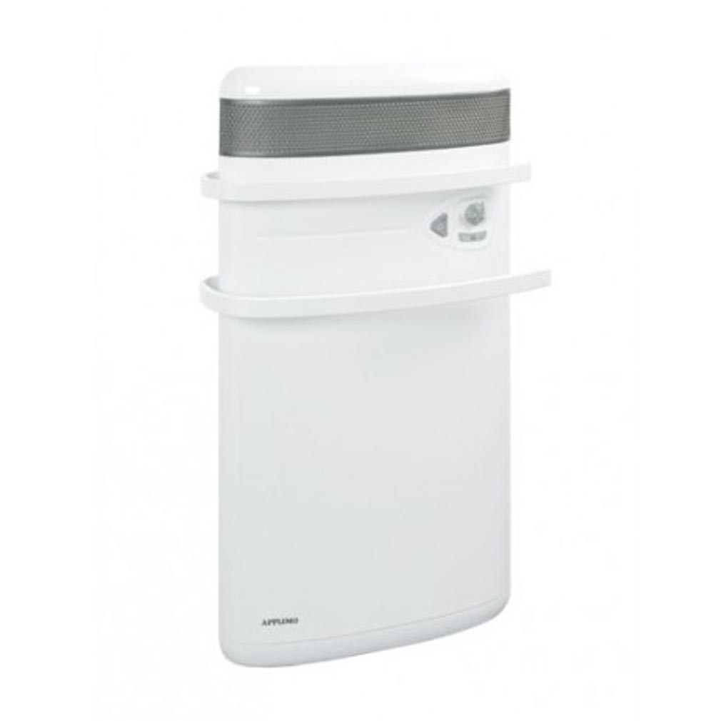 Applimo - APP0017925BB - APPLIMO 17925BB - AURORE 1400W BLANC