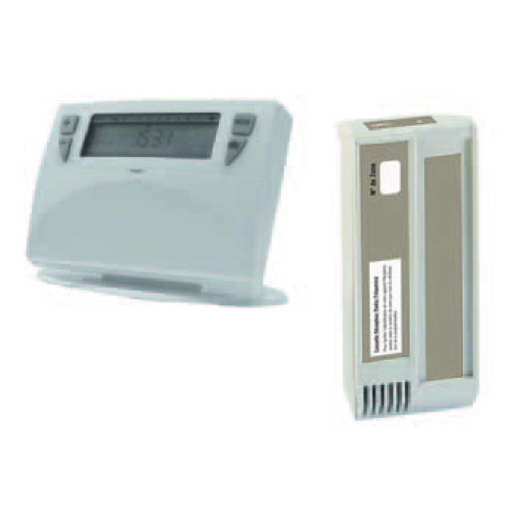 Applimo - APP0056040AA - APPLIMO 56040AA - EMETTEUR PRROGRAMMATEUR HAUTE FREQUENCE