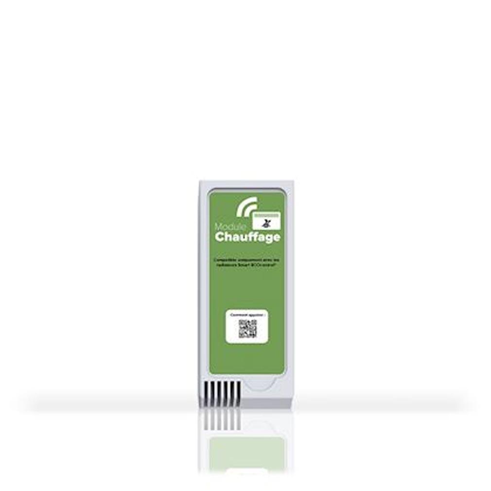 Applimo - APP0056051AAFS - APPLIMO 56051AAFS - MODULE CHAUFFAGE SMART ECO CONTROL