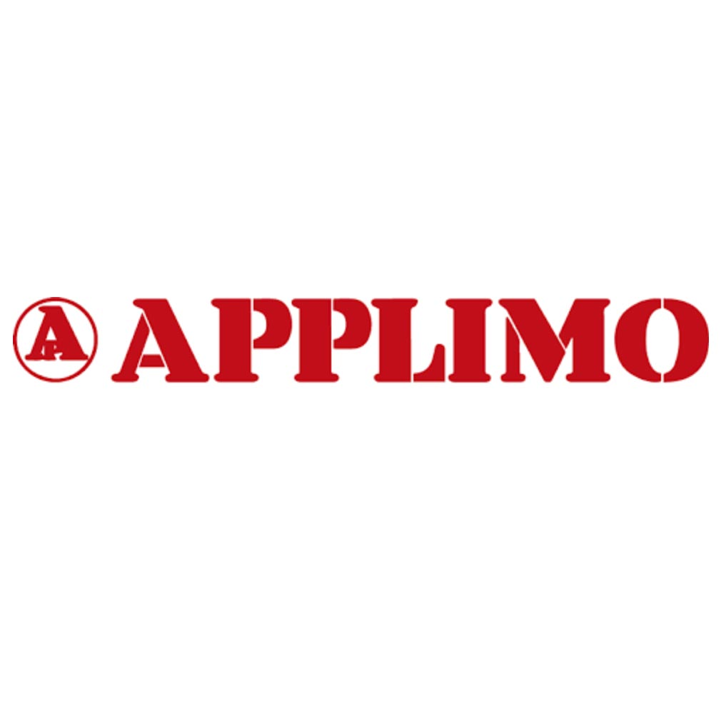 Applimo - APPS10FAA0093 - APPLIMO S10FAA0093 - KIT RESISTANCE + ISOLANT 1000W 6KW