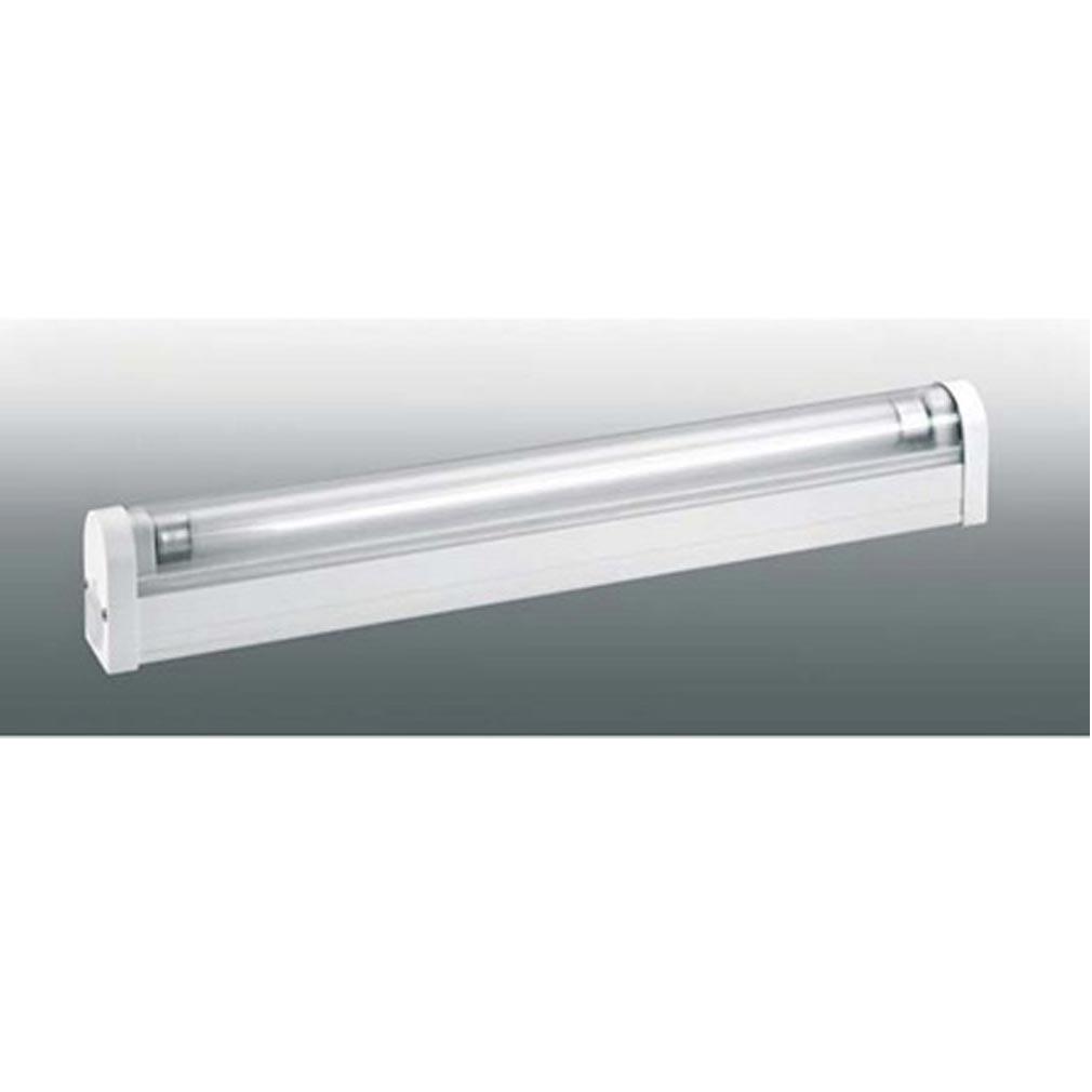 Aric - ARI0312 - Réglette fluo (T8) pour salle d'eau (vol.2) - ONDINE 18W ELECTRO S/LPE