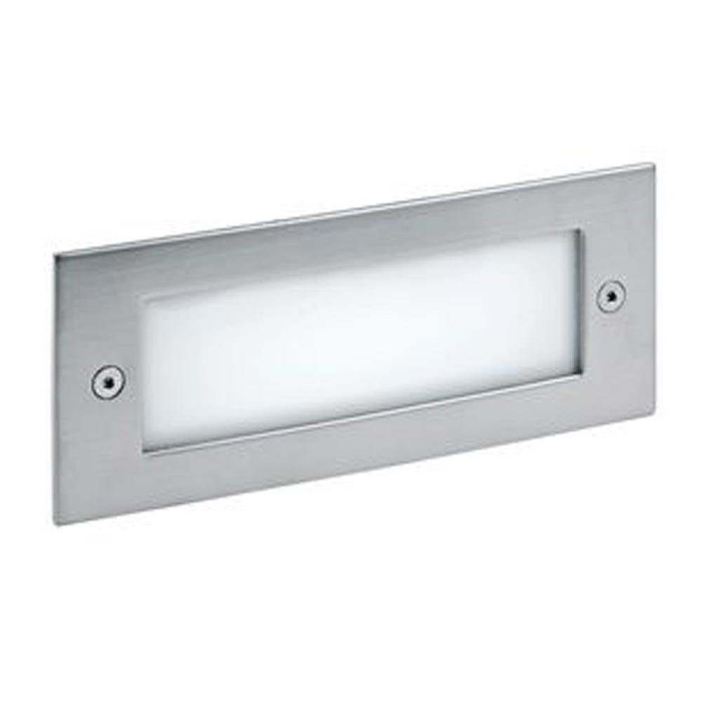 Aric - ARI0514 - ARIC 0514 - DINO Encastré de mur extérieur LED