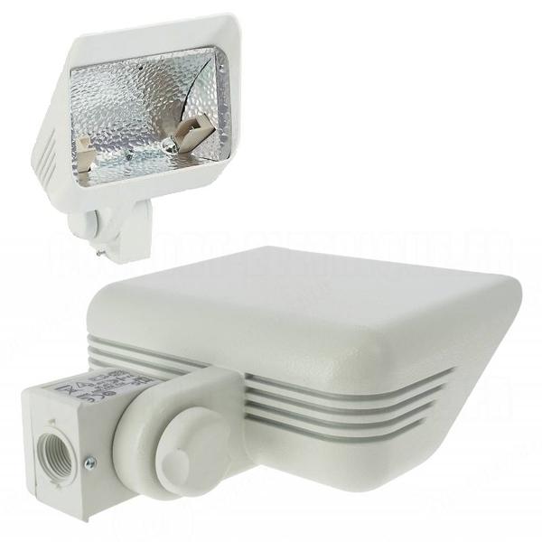 Aric - ARI0553 - ARIC 0553 - DAY Projecteur R7s