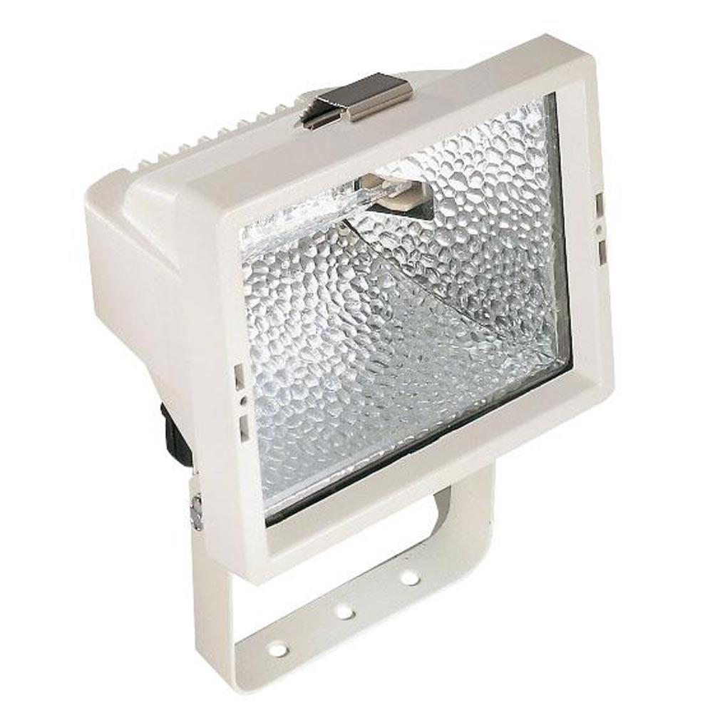 Aric - ARI0586 - ARIC 0586 - MX 500 Projecteur R7s