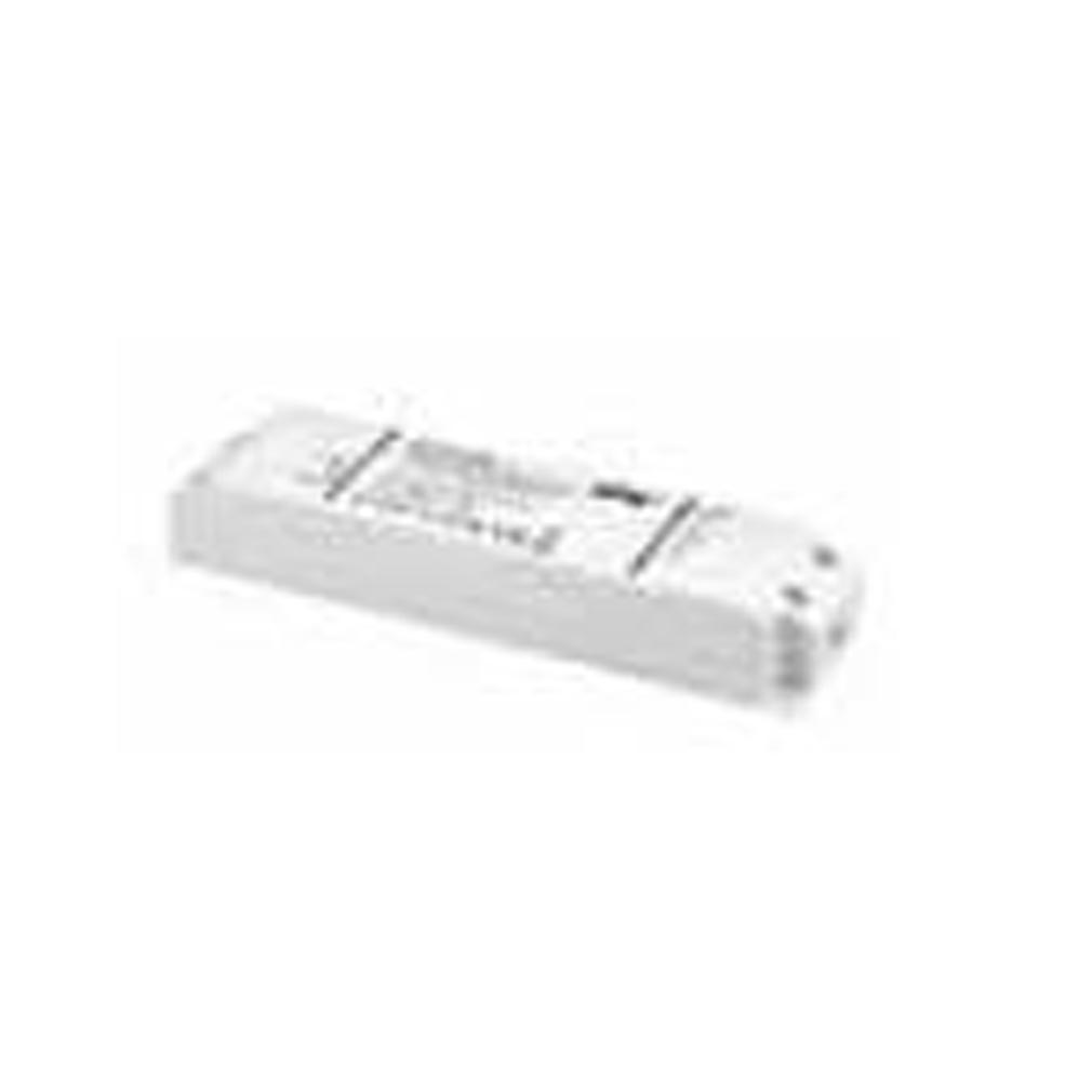 Aric - ARI0632 - ARIC 0632 - ALIMENTATION LED 24V 30W