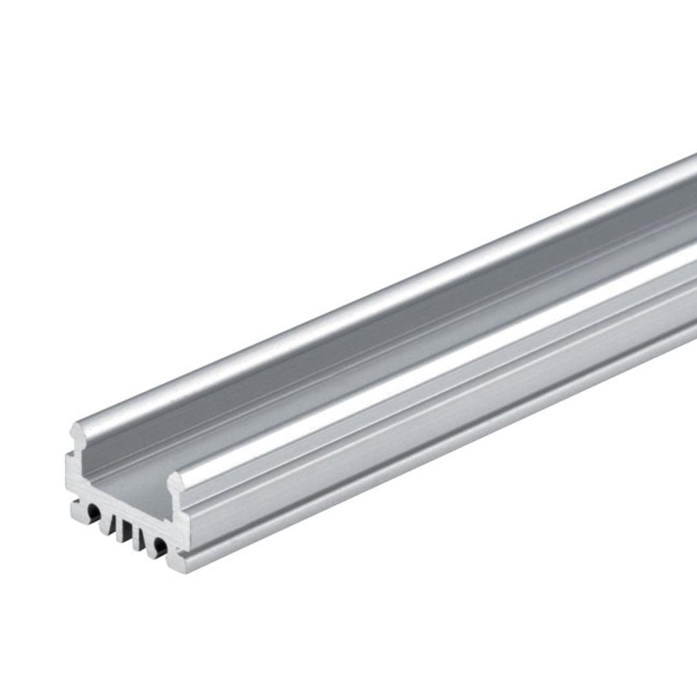 Aric - ARI1022 - ARIC 1022 - Profilé aluminium PL3 2m pour JAKLED