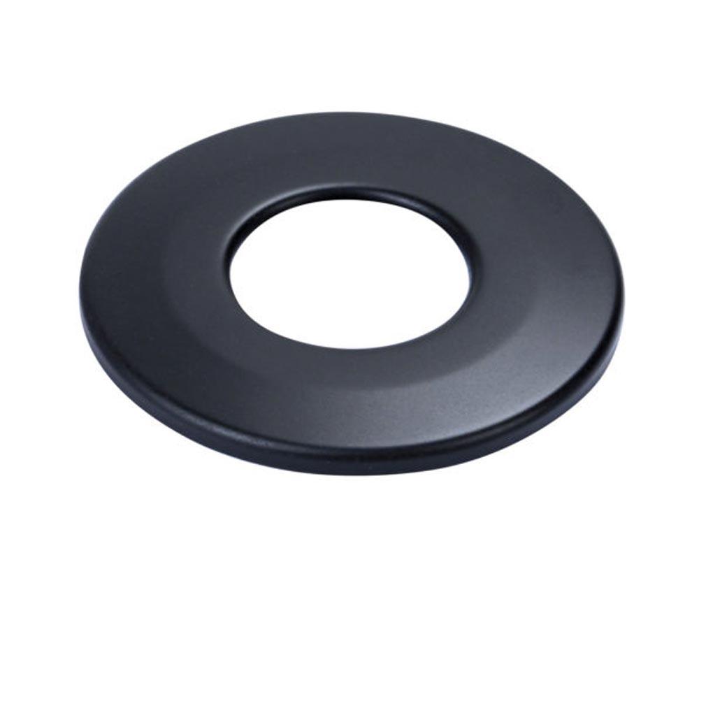 Aric - ARI11004 - ARIC 11004 - Collerette EF6 ronde noire