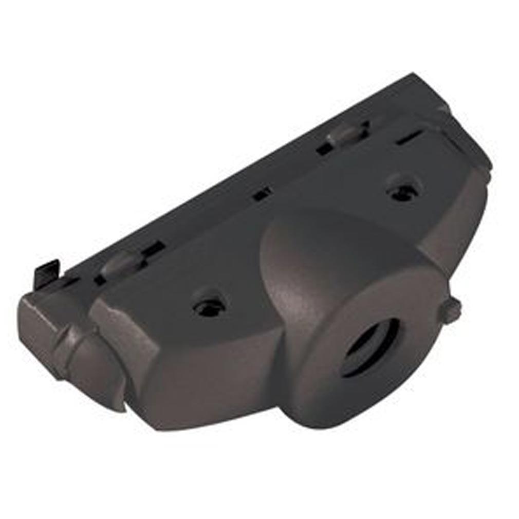 Aric - ARI1633 - ARIC 1633 - Adaptateur GB67 pour rail 1 all. 029