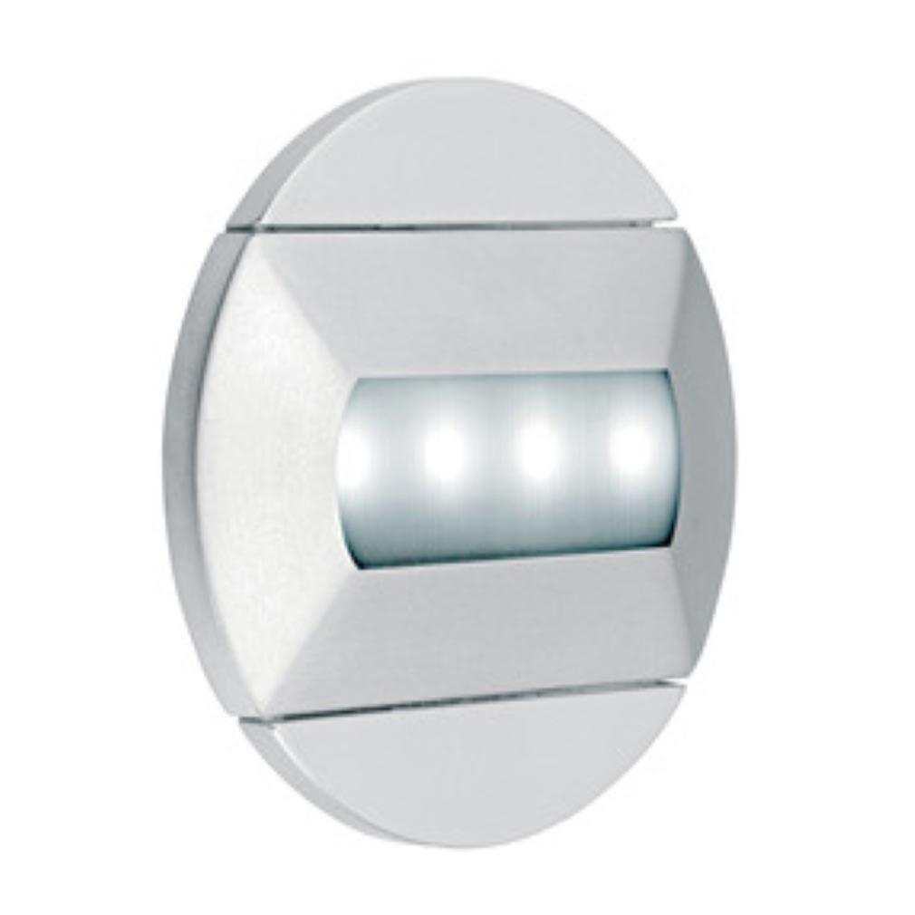 Aric - ARI1714 - ARIC 1714 - BALIZ Encastré de mur LED