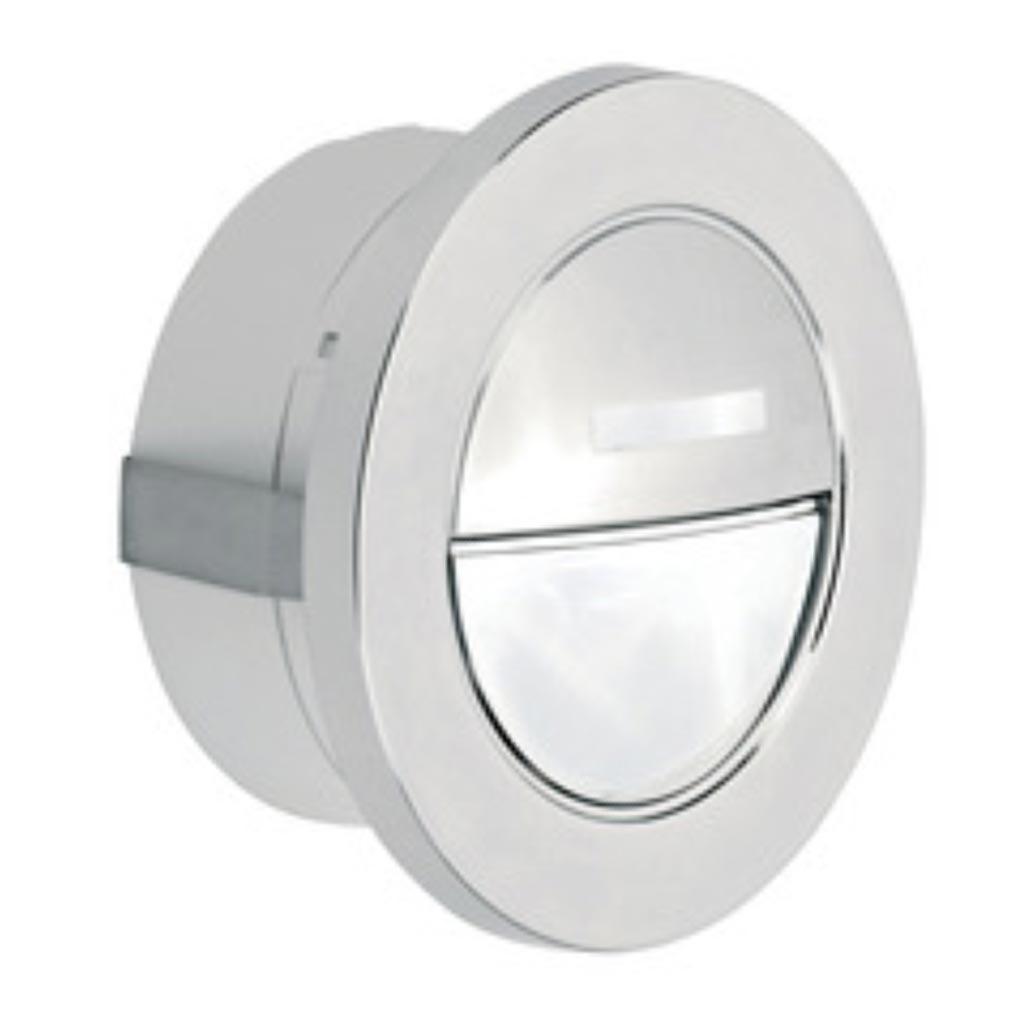 Aric - ARI1764 - ARIC 1764 - MURO 1 Encastré de mur LED