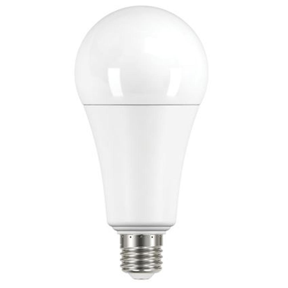 Aric - ARI20011 - ARIC 20011 - Lampe LED standard E27 20W 4000K 2450lm