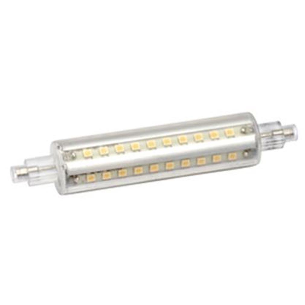 Aric 118mm360degLed R7s Lampe 20016 10w bf7Yg6y