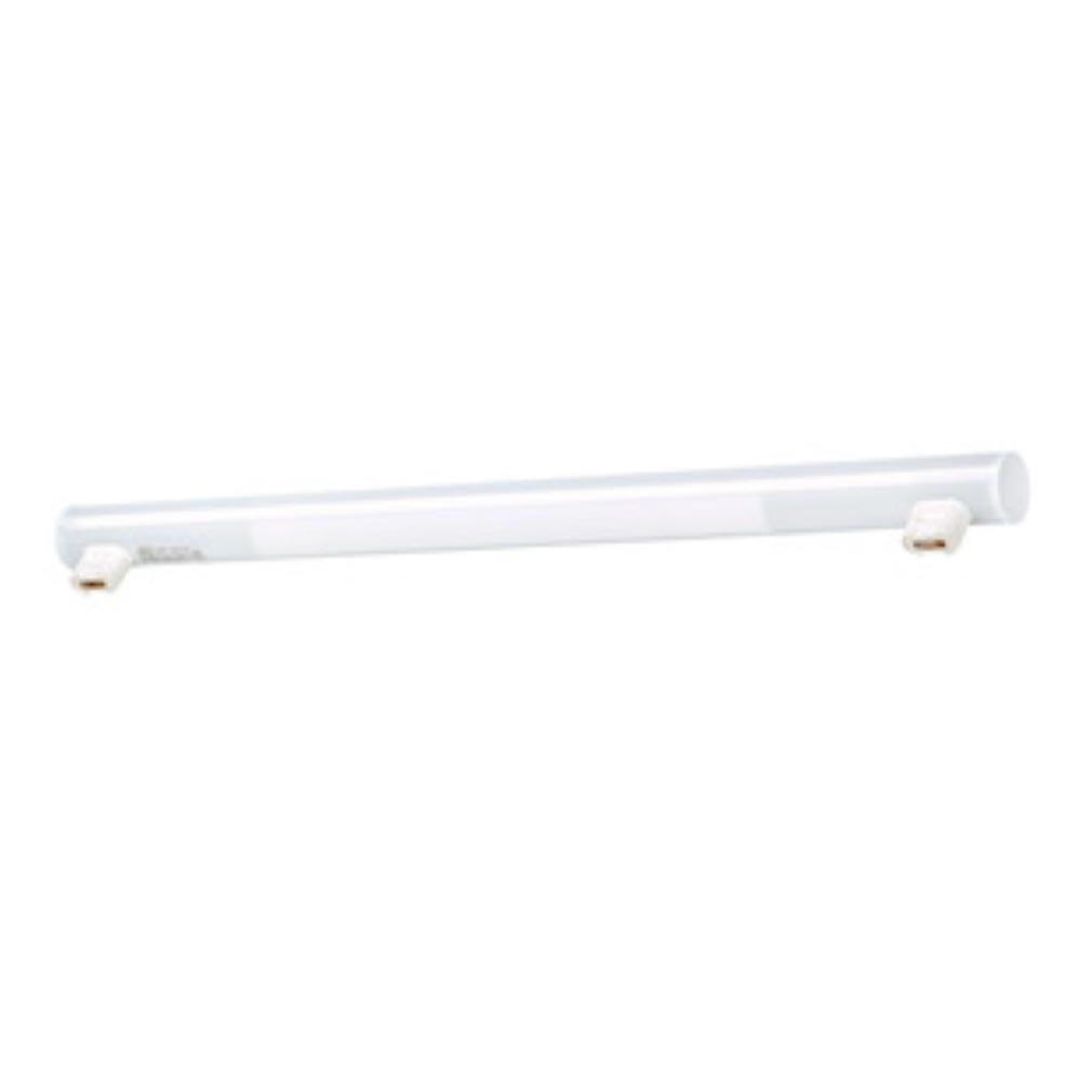 Aric - ARI2648 - Lampe culots latéraux S14s fluocompacte 15W 30x500