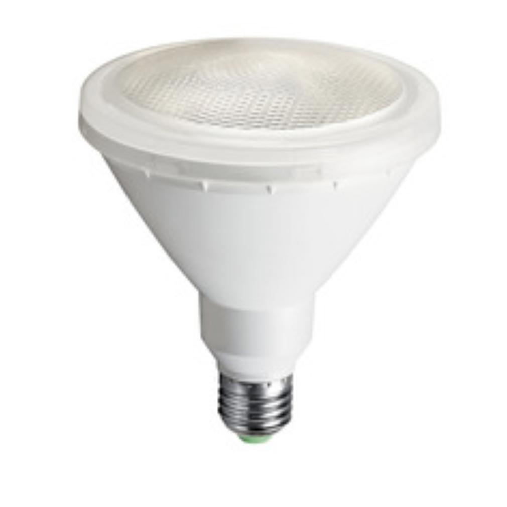 Aric - ARI2980 - ARIC 2980 - Lampe réflecteur D=122 PAR38 E27 LED 15W 4000K 1350 lumens, classe énergétique A+, 35000H