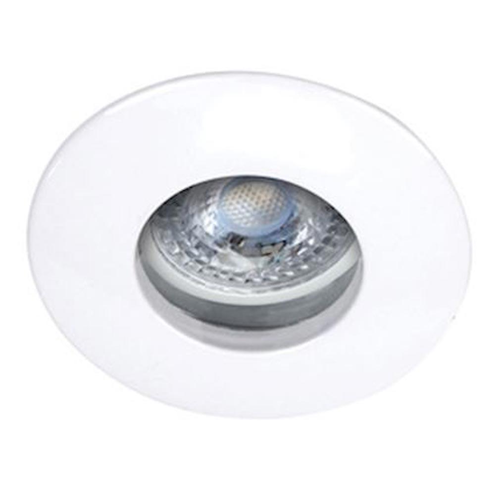 Decoratif Vente Luminaire Encastre Encastre Encastre Vente Vente Decoratif Vente Luminaire Luminaire Decoratif Ajcq5RL34