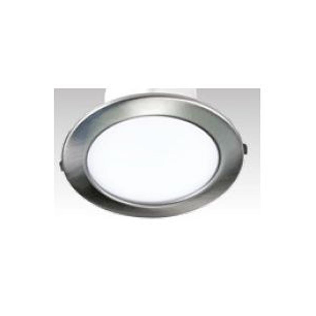 Aric - ARI50059 - ARIC 50059 - Collerette à clipser pour BIRDY