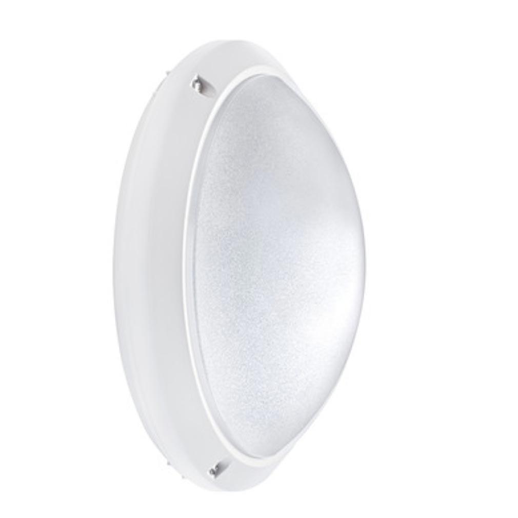 Aric - ARI50319 - ARIC 50319 - ORIA LED - Hublot / Plafonnier LED