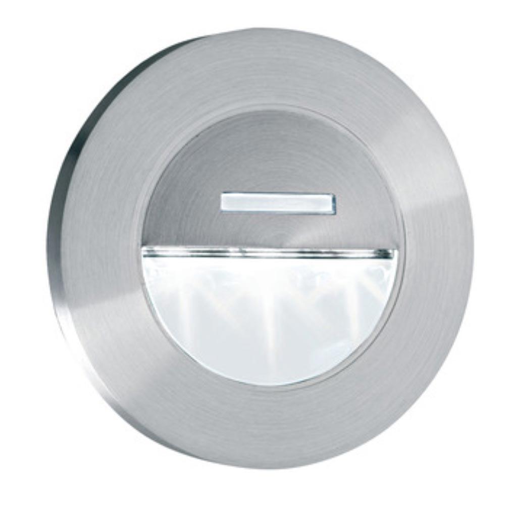 Aric - ARI5033 - ARIC 5033 - MURO 2 - Encastré de mur Extérieur LED