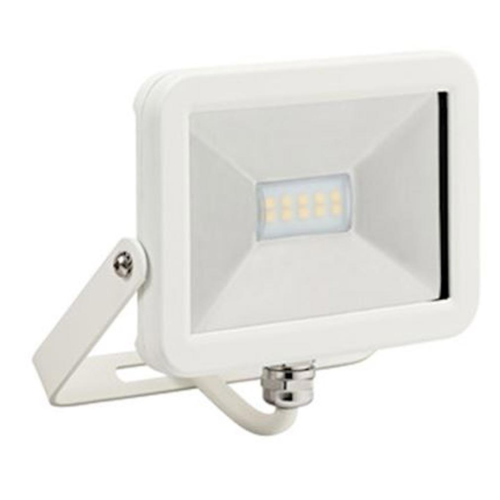 Aric - ARI50385 - ARIC 50385 - WINK 10 - Projecteur WINK pour Intérieur ou Extérieur, IP65 IK08