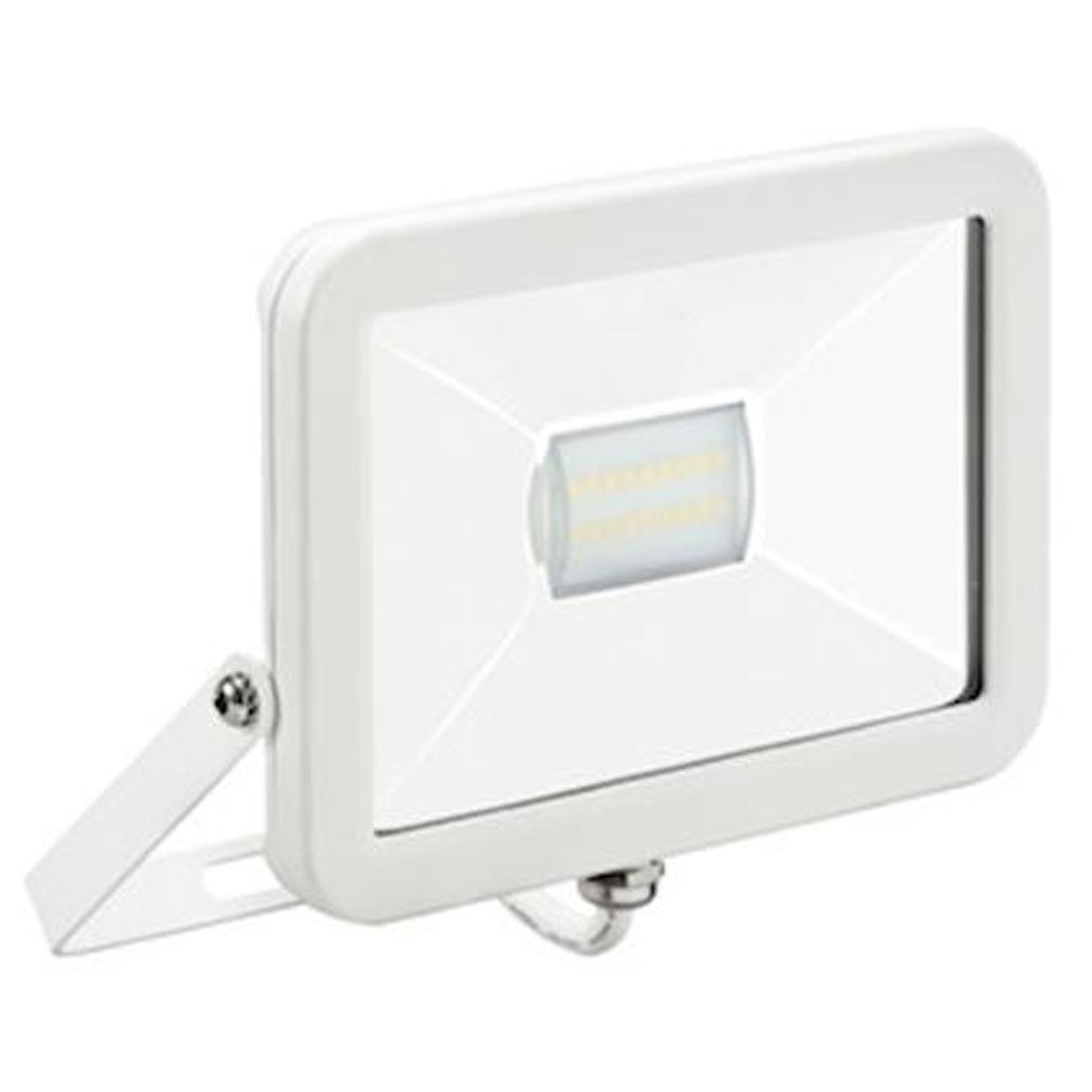 Aric - ARI50386 - ARIC 50386 - WINK 20 - Projecteur WINK pour Intérieur ou Extérieur, IP65 IK08 850DEGC