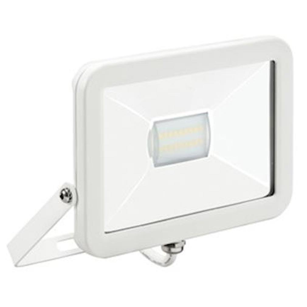Aric - ARI50387 - ARIC 50387 - WINK 30 - Projecteur WINK pour Intérieur ou Extérieur, IP65 IK08