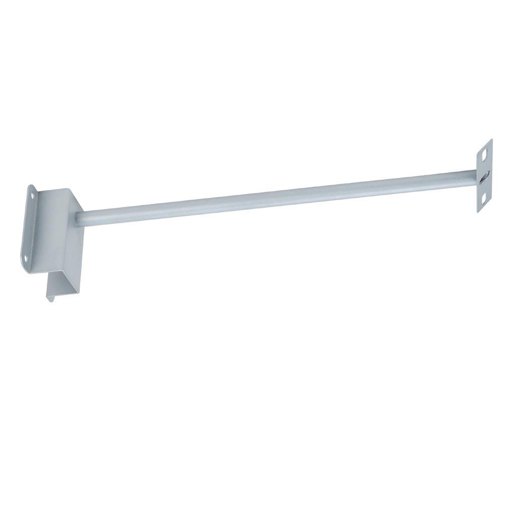 Aric - ARI50487 - ARIC 50487 - Tige de fixation FA 40 pour projecteur TWISTER 2