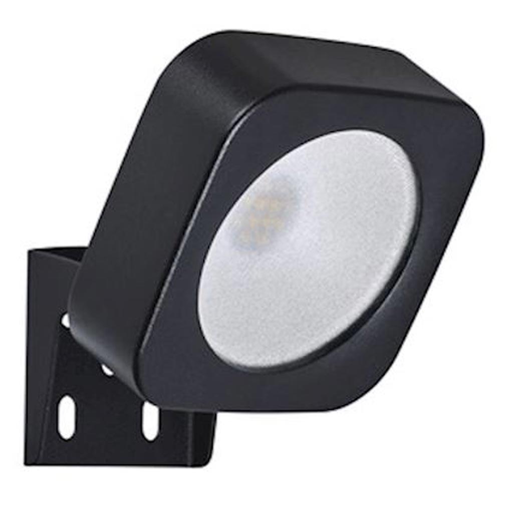 Aric - ARI50497 - ARIC 50497 - ZODIAK - Projecteur ZODIAK pour Intérieur ou Extérieur, IP65 IK06