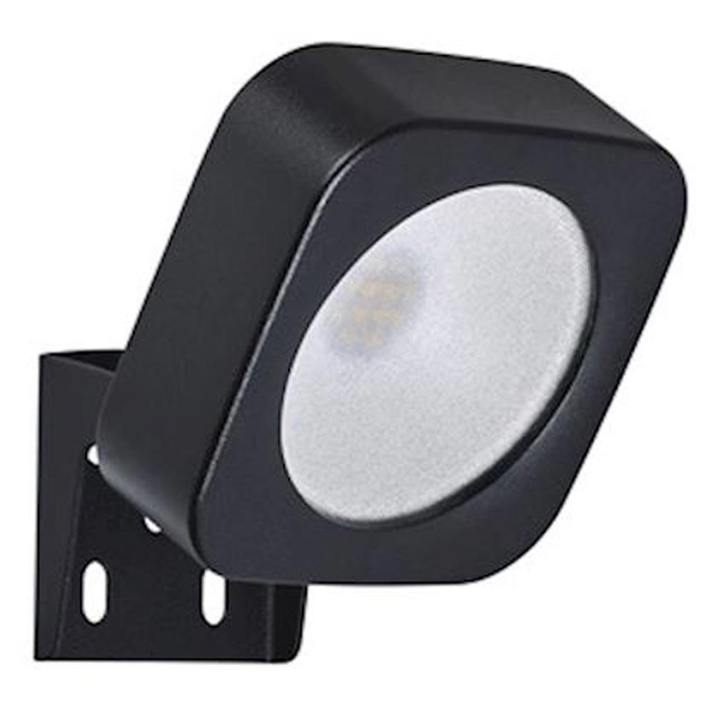 Aric 50499 - Aric 50499 - ARIC 50499   ZODIAK   Projecteur ZODIAK pour Intérieur ou Extérieur, IP65 IK06...