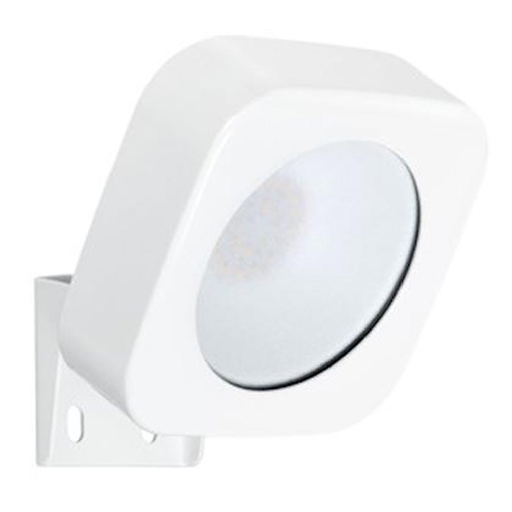 Aric - ARI50501 - ARIC 50501 - ZODIAK - Projecteur ZODIAK pour Intérieur ou Extérieur, IP65 IK06