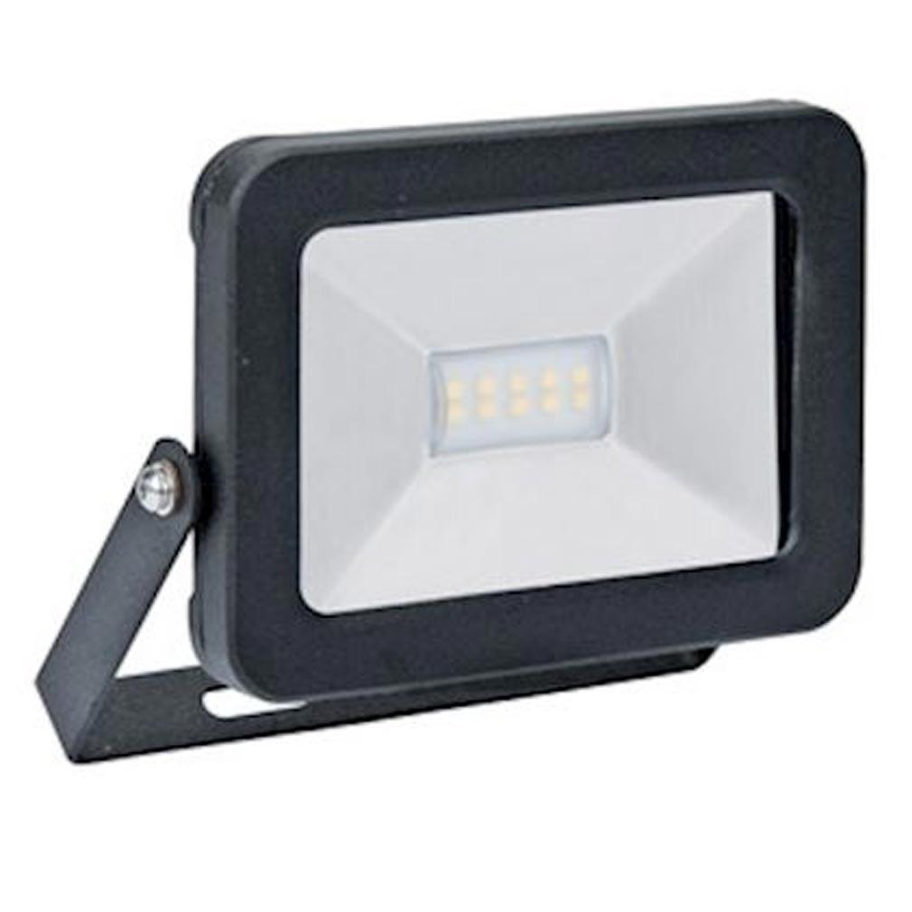 Aric - ARI50504 - ARIC 50504 - WINK 10 - Projecteur WINK pour Intérieur ou Extérieur, IP65 IK08