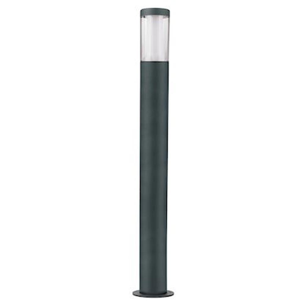 Aric - ARI50562 - ARIC 50562 - SAXO - Borne Extérieure IP55 IK08, hauteur 100cm