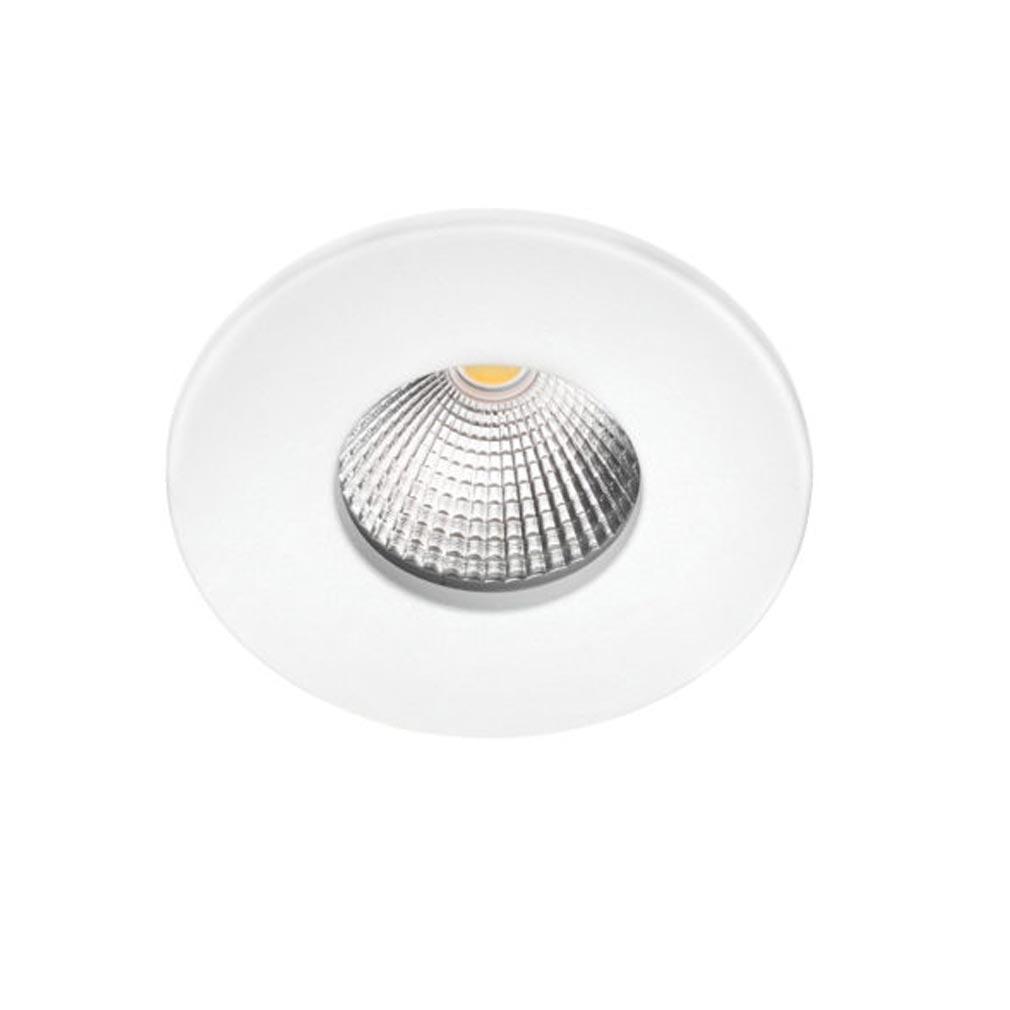Aric - ARI50706 - ARIC 50706 - EF7 7W 4000K blanc