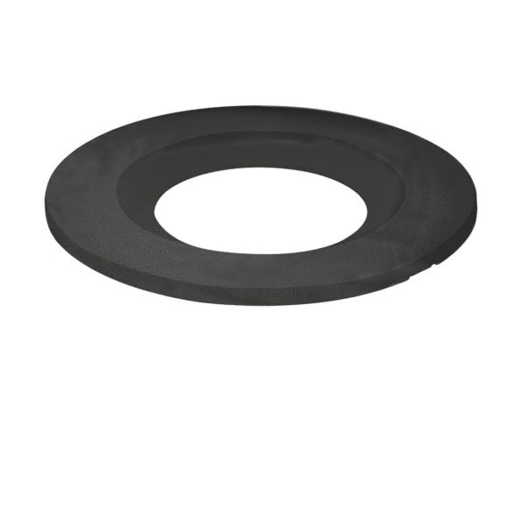 Aric - ARI50709 -  ARIC 50709 - Collerette EF7 noire