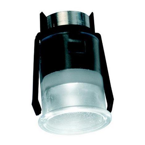 Aric - ARI5076 - ARIC 5076 -  LUCIA 1 - Encastré LED
