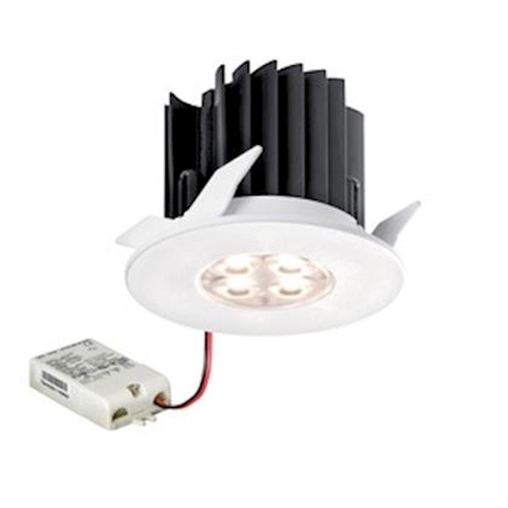 Aric - ARI51087 - ARIC 51087 -  LUCIA 6 - Encastré LED
