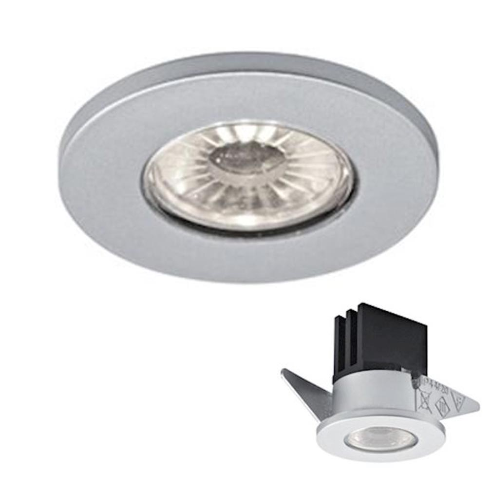 Aric - ARI5183 - ARIC 5183 -  LUCIA 2 - Encastré LED